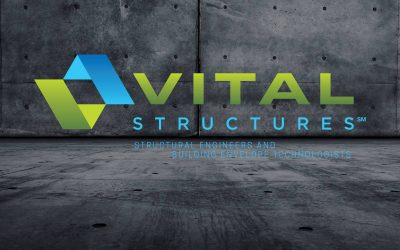 Introducing Vital Structures